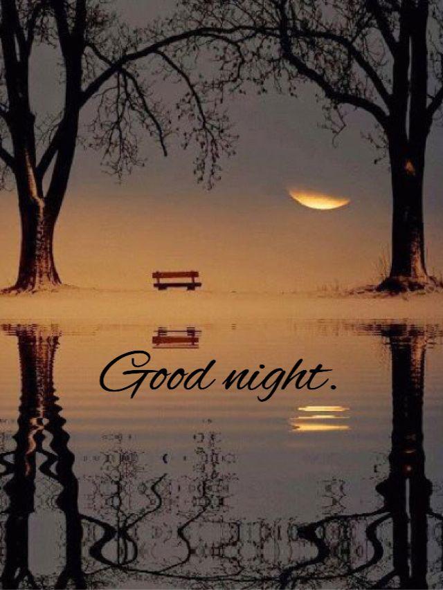 Pin By Shripada Tembhurne Kelkar On Good Night Good Night Image Good Night Funny Good Night Sweet Dreams