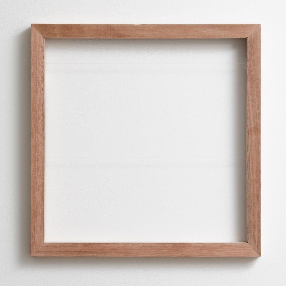 This Stunning Square Floating Photo Frame Is The Perfect Accent To Your Polaroid Pictures Display Your Super Cute Snaps Wi Frame Floating Frame Polaroid Frame