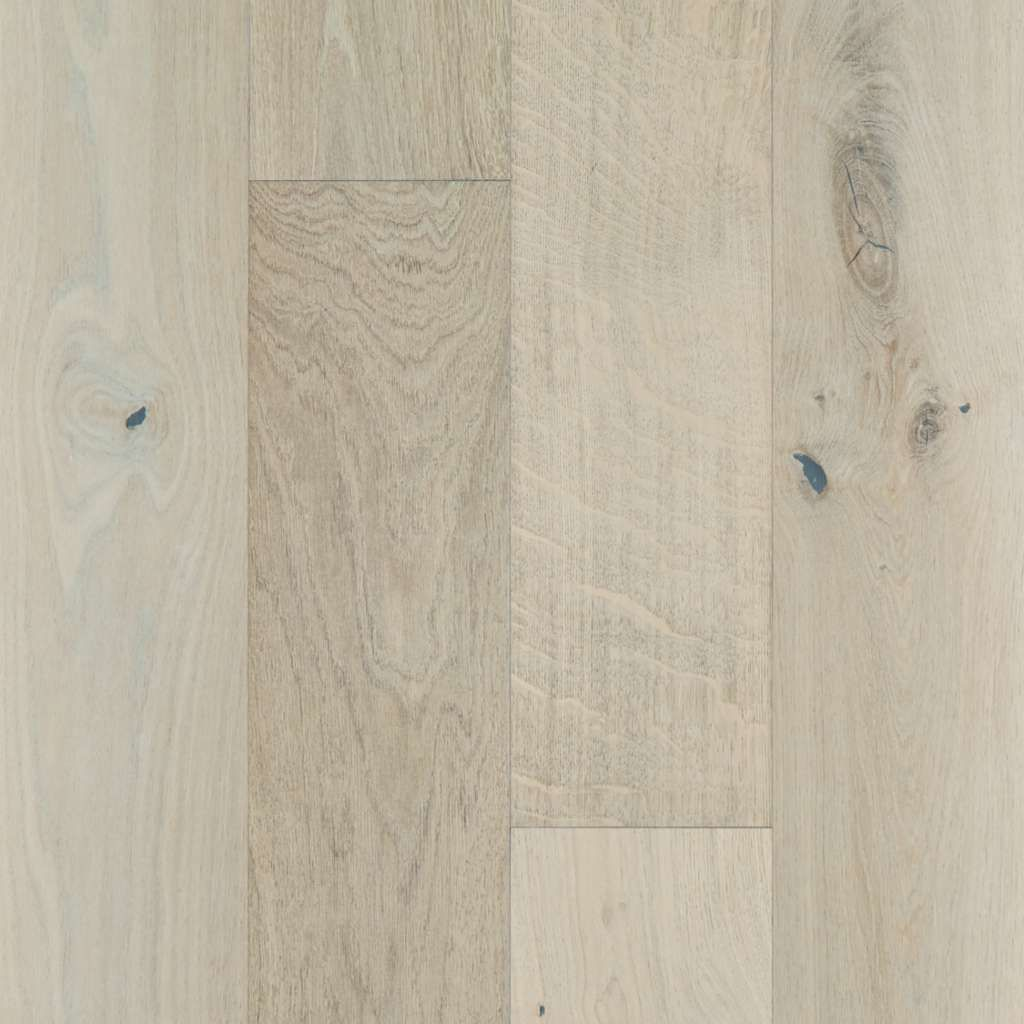 Pin On Engineered Flooring