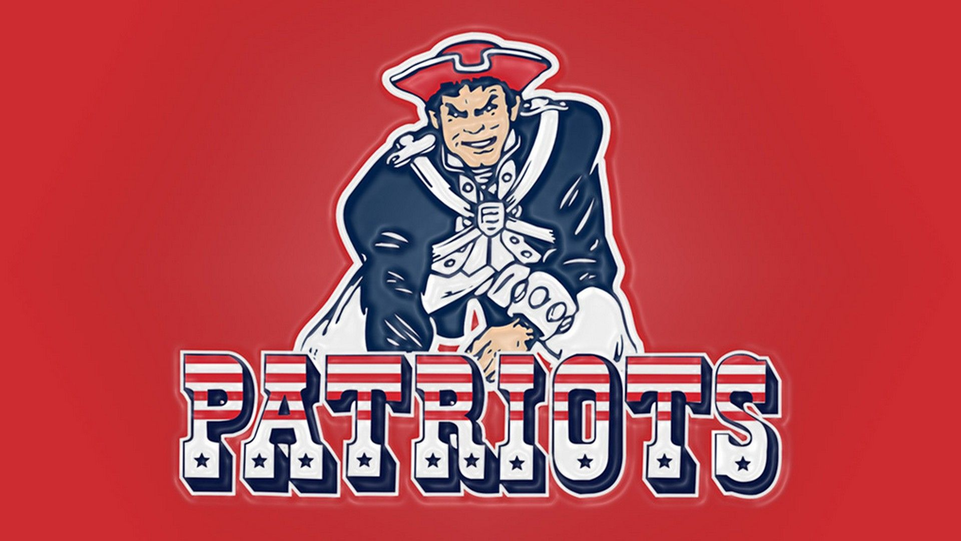 Wallpaper Desktop Patriots Hd 2020 Nfl Football Wallpapers New England Patriots Logo New England Patriots Flag New England Patriots