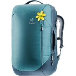 Photo of Deuter Aviant Carry On Pro 36 Sl Damen Kofferrucksack Deuter