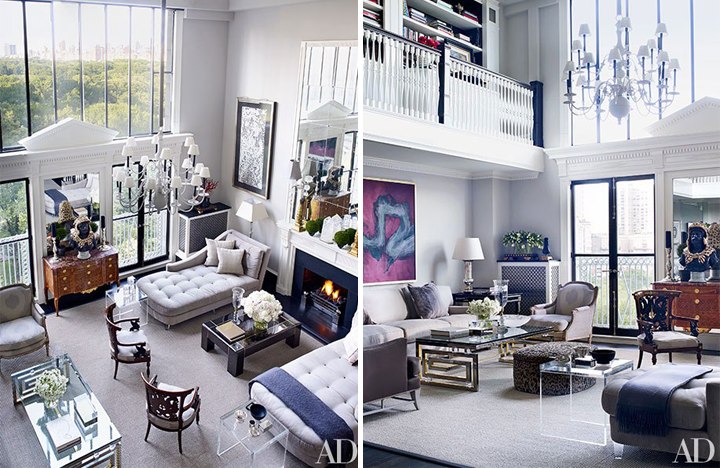Amazing Living Room Makeovers | Decoration Inspirations #luxuryfurniture #interiordesign #homefurniture #contemporaryfurniture