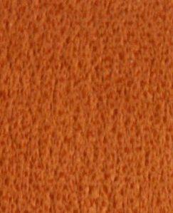 Western 0533-13 Lilievre Fabric