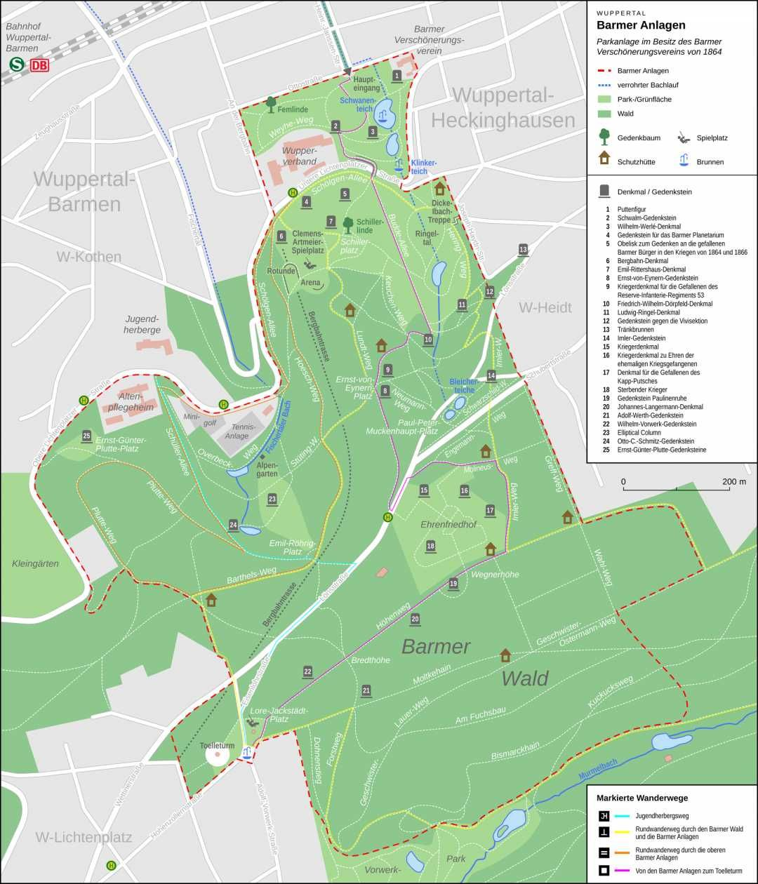 Garten 2000 Flensburg Offnungszeiten Von Unseren Lieblingsdesignern Von Garten 2000 Flensburg Mit Garten 2000 Flensburg Offnungszeiten Map Map Screenshot
