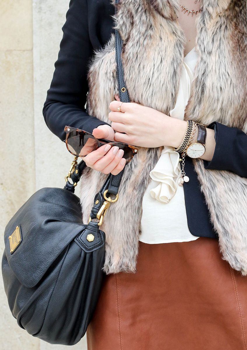 vienna outfit 32