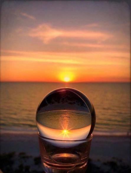 Trendy photography water splash sun Ideas