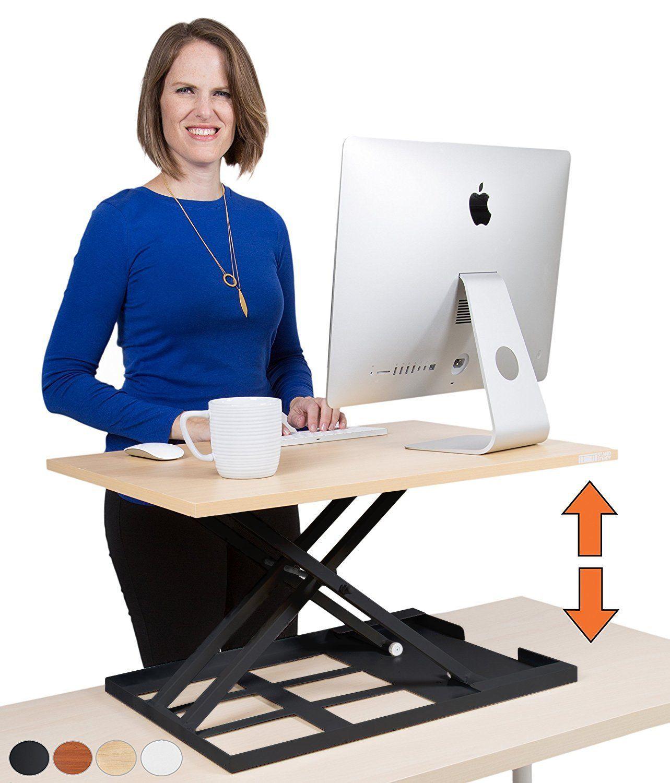10 Top 10 Best Standing Desk Computer Reviews In 2017 Top 10 Best