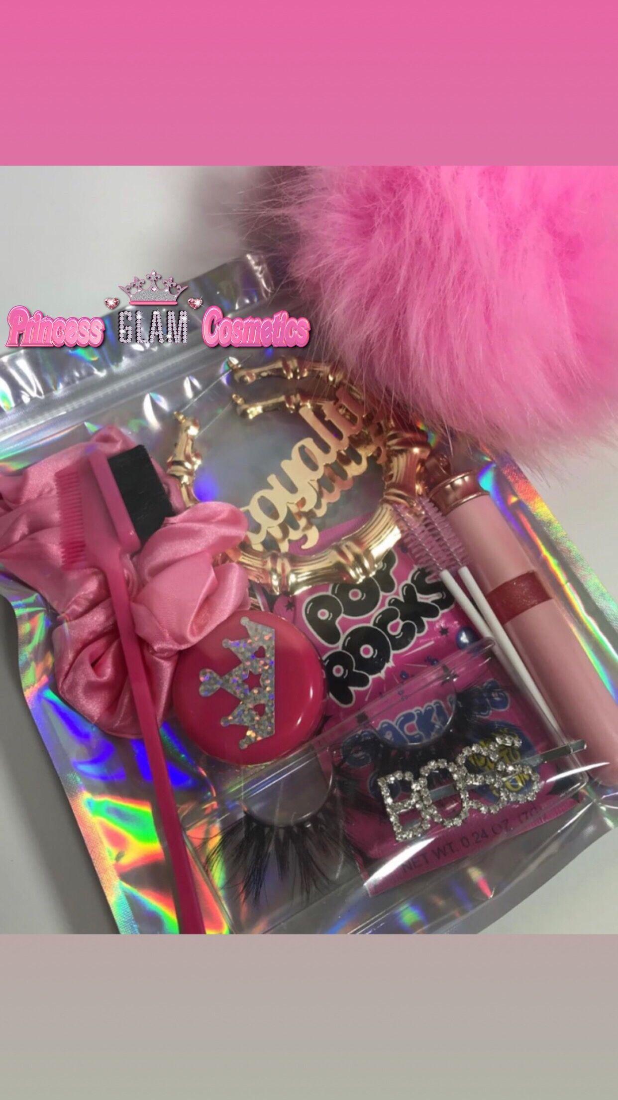 Lip Gloss Business Ideas Lip Gloss Homemade Lip Gloss Cosmetics Diy Lip Gloss