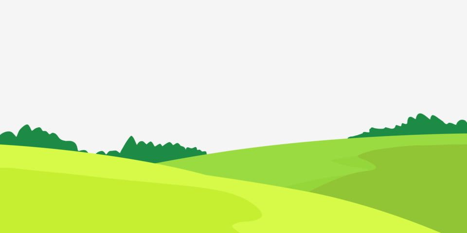 gambar tanah lasak ilustrasi kartun ilustrasi tanah permukaan rumput kecil tanah lasak tanah rumput hijau tanah png dan psd untuk muat turun percuma di 2020 ilustrasi kartun ilustrasi rumput gambar tanah lasak ilustrasi kartun