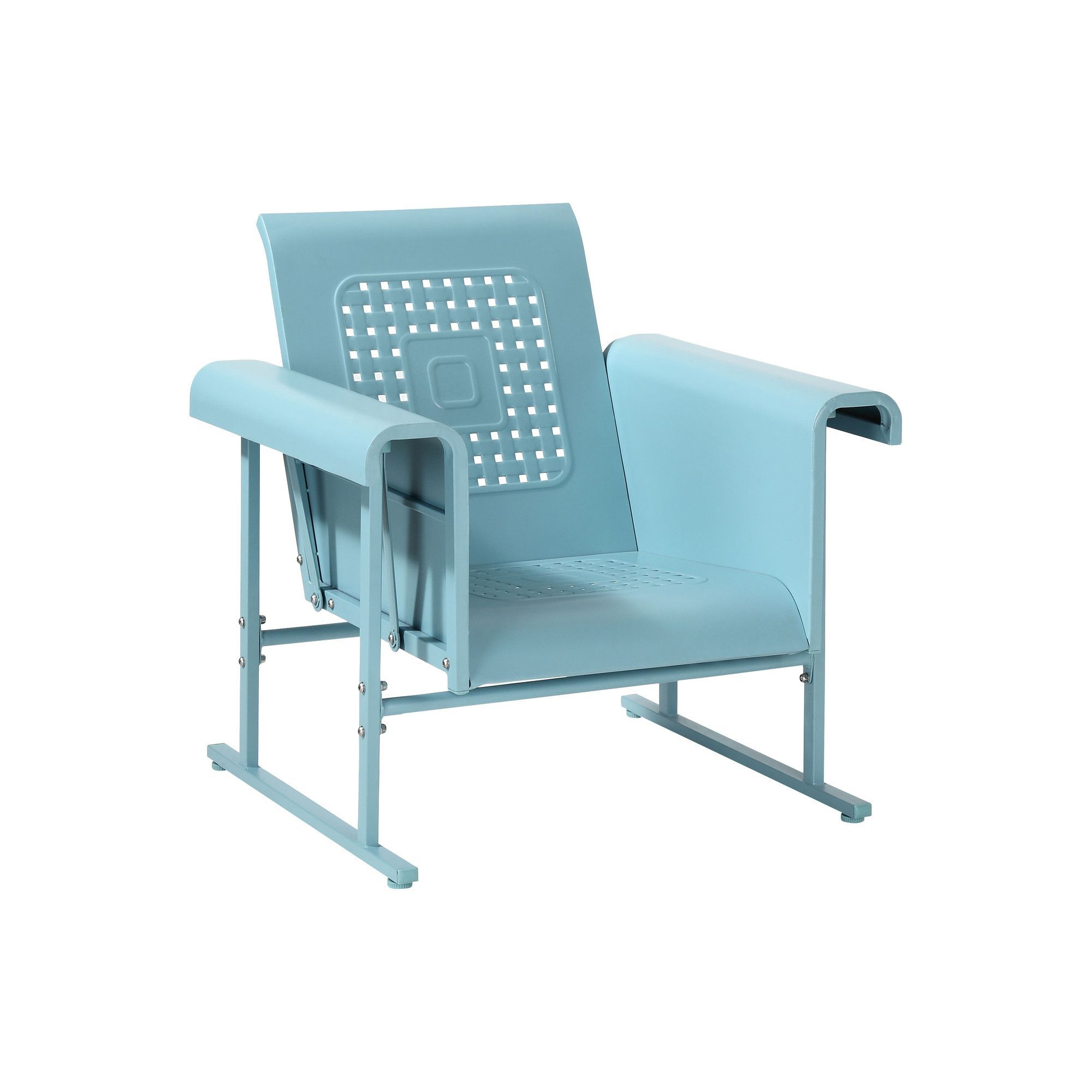Donnell Side Chair