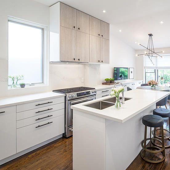Decorative Hardware Black Kitchen Handles High Gloss White Kitchen High Gloss Kitchen Cabinets