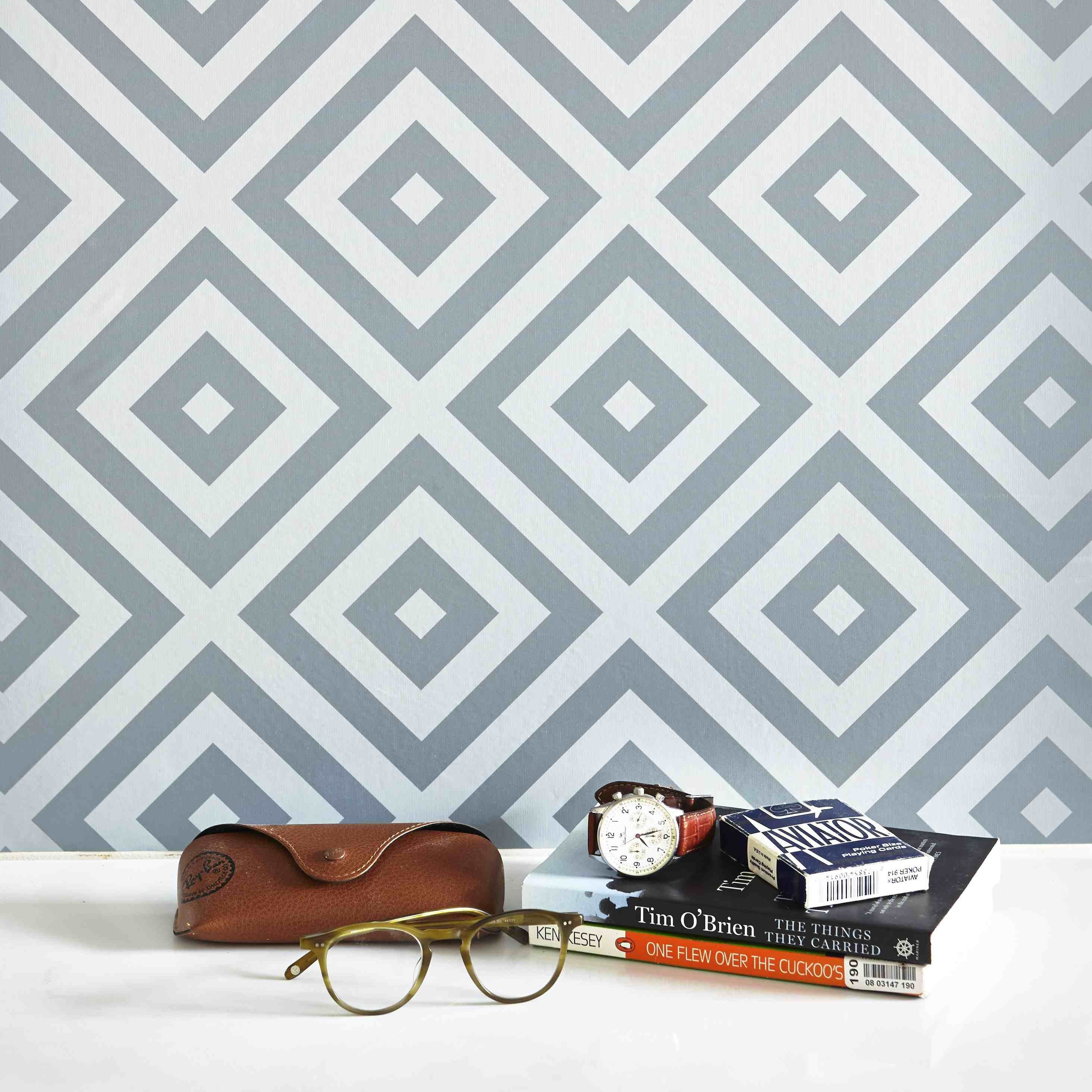 Removable wallpaper website things i would actually diy
