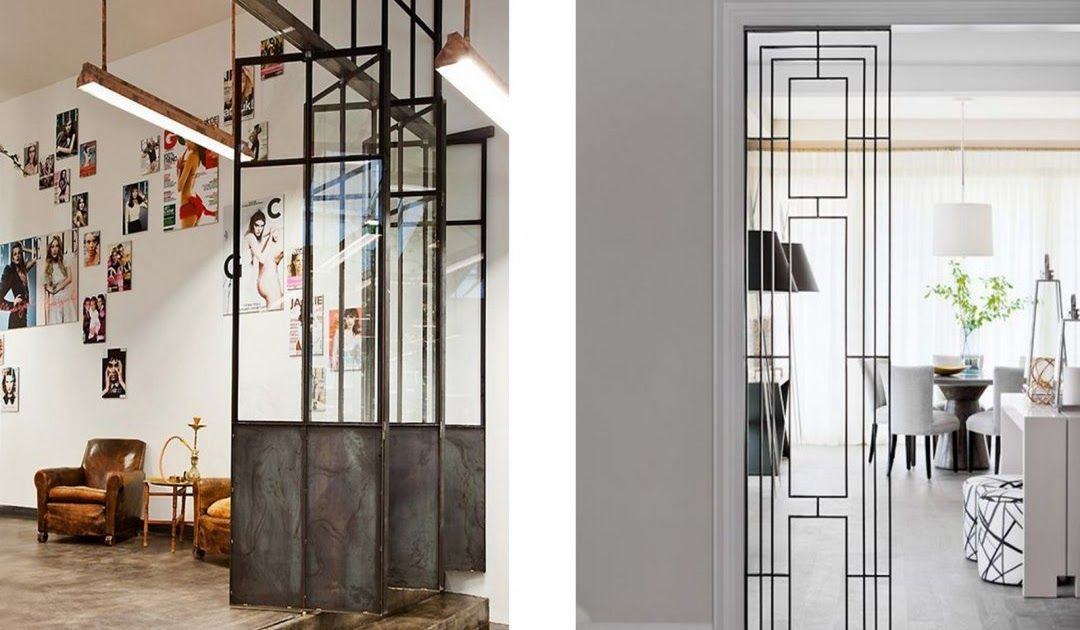 Home Ideas Indian Interior Modern