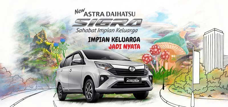 Harga Mobil Daihatsu Jayapura Info Promo Diskon Terbaik Daihatsu Mobil Baru Mobil