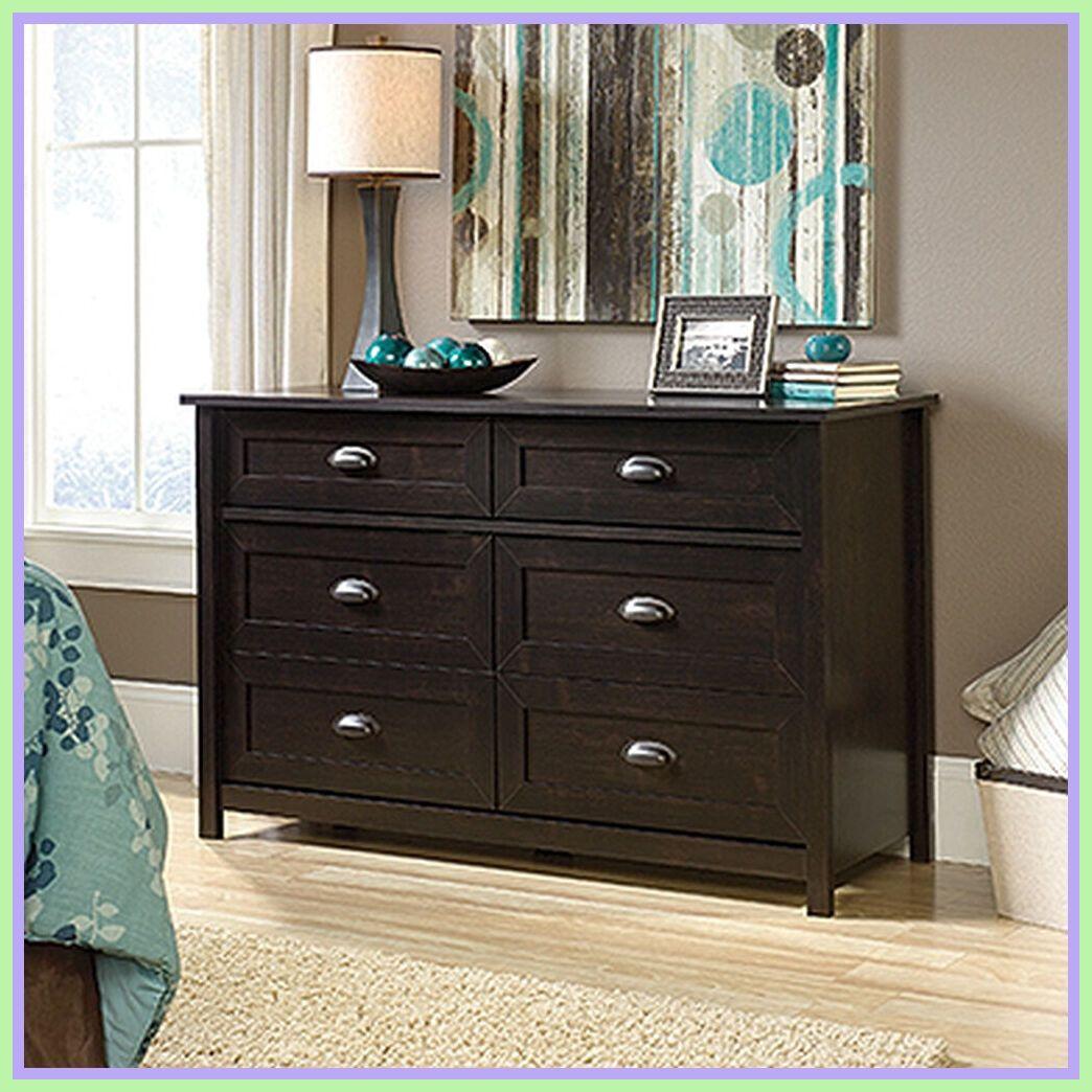 103 Reference Of Cheap Black 4 Drawer Dresser In 2020 Dresser Sets Modern Dresser Furniture [ 1044 x 1044 Pixel ]