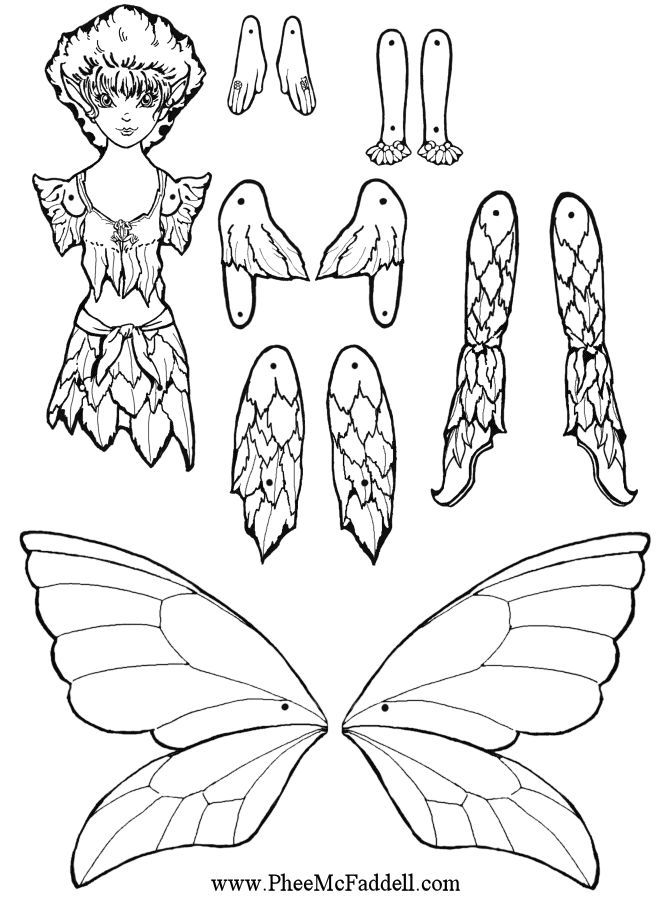 pin by meagen on coloring pages dolls paper paper toys paper dolls vintage paper dolls. Black Bedroom Furniture Sets. Home Design Ideas