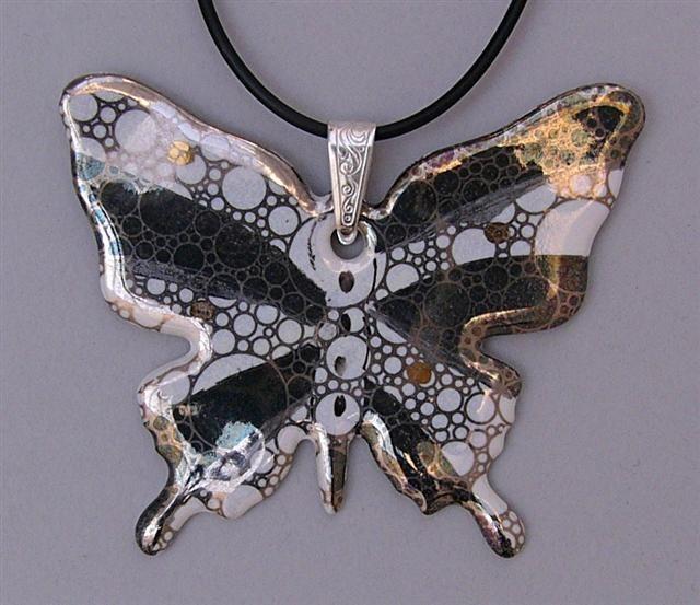 Papillon P58I104
