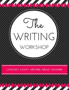Unsilencing the Writing Workshop ‹ Literary Hub