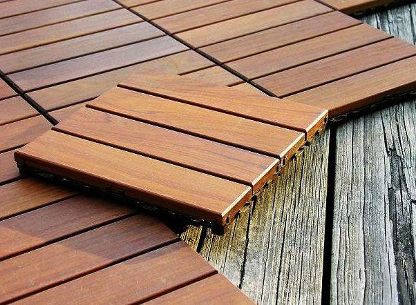 Pavimenti per esterni in pvc artigiani pavimento esterno