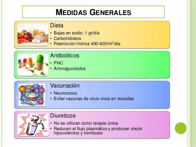 cukorbetegek diéta imss pdf