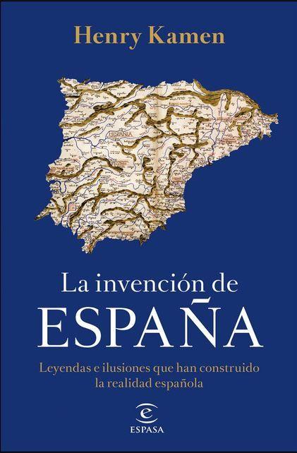 B/Bc 94 (460) KAM inv en 2020 | Invenciones, Leyendas, España