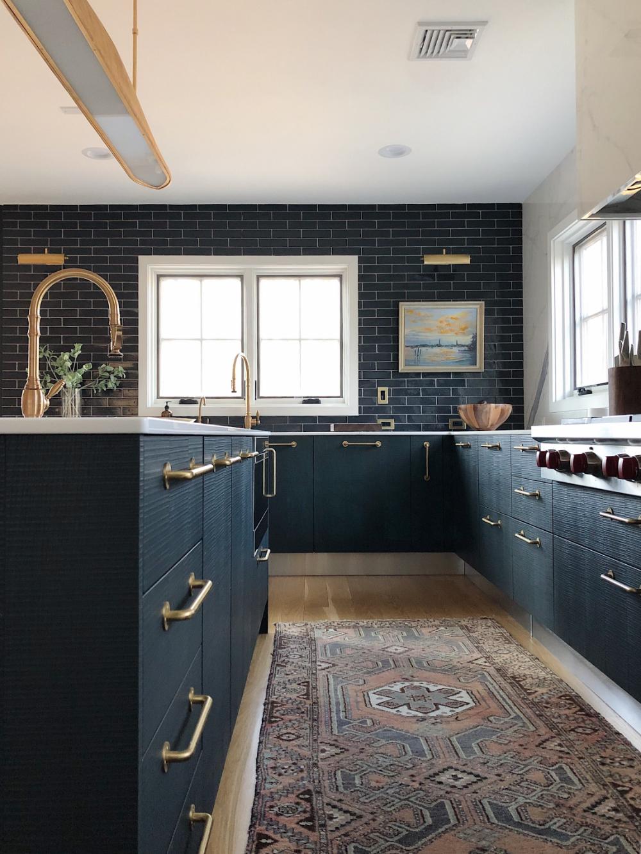 Pin By Eli S Home On Modern Kitchen In 2020 Kitchen Design