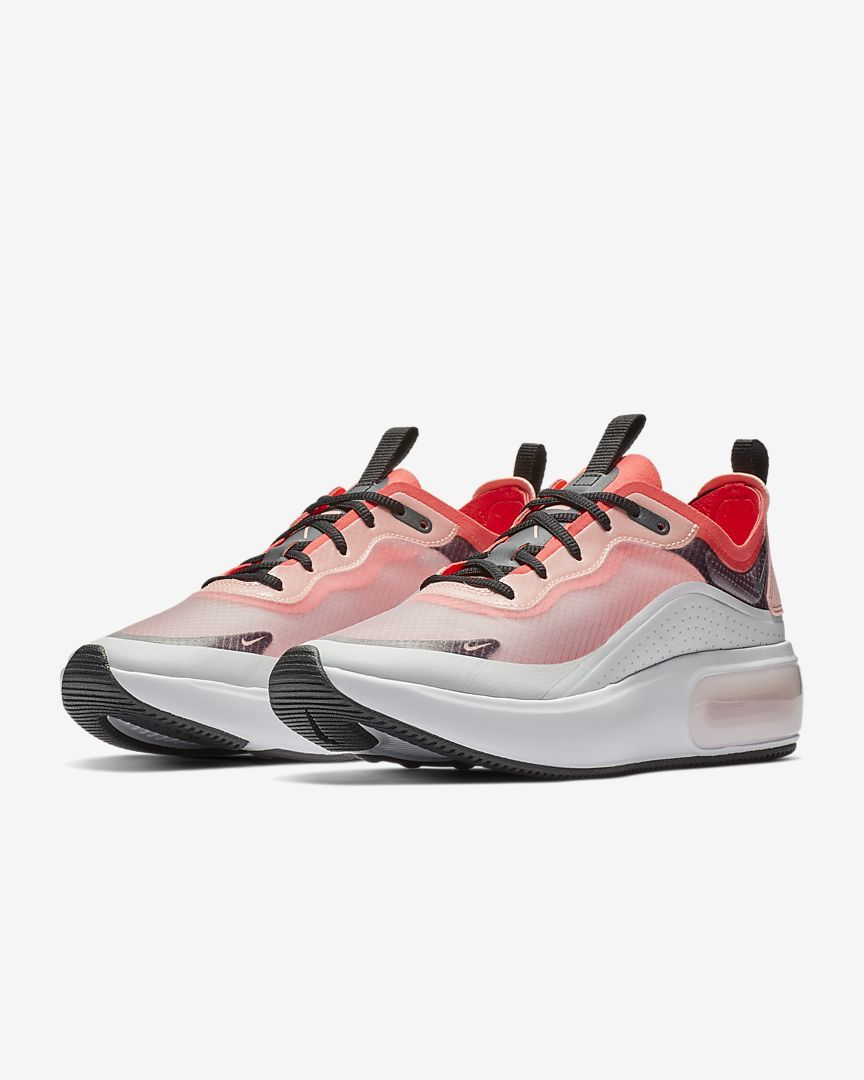 the latest a2d1f 00d72 Nike Air Max Dia SE QS Women s Shoe. Find this Pin and more on FOOTWEAR by  DREW LITTLE. Tags. Air Max Sneakers · Sneakers Nike · Nike Women · Latest  Shoes