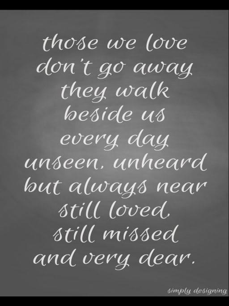 We Love You Mom Quotes Pinbrenda Mathews On Reminds Me Of My Kids  Pinterest