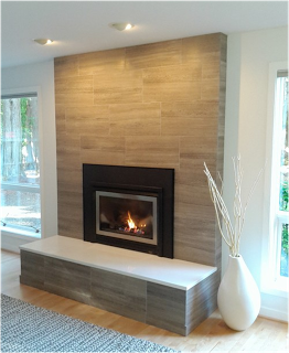 How To Remodel Your Fireplace Fireplace Remodel Fireplace Remodel