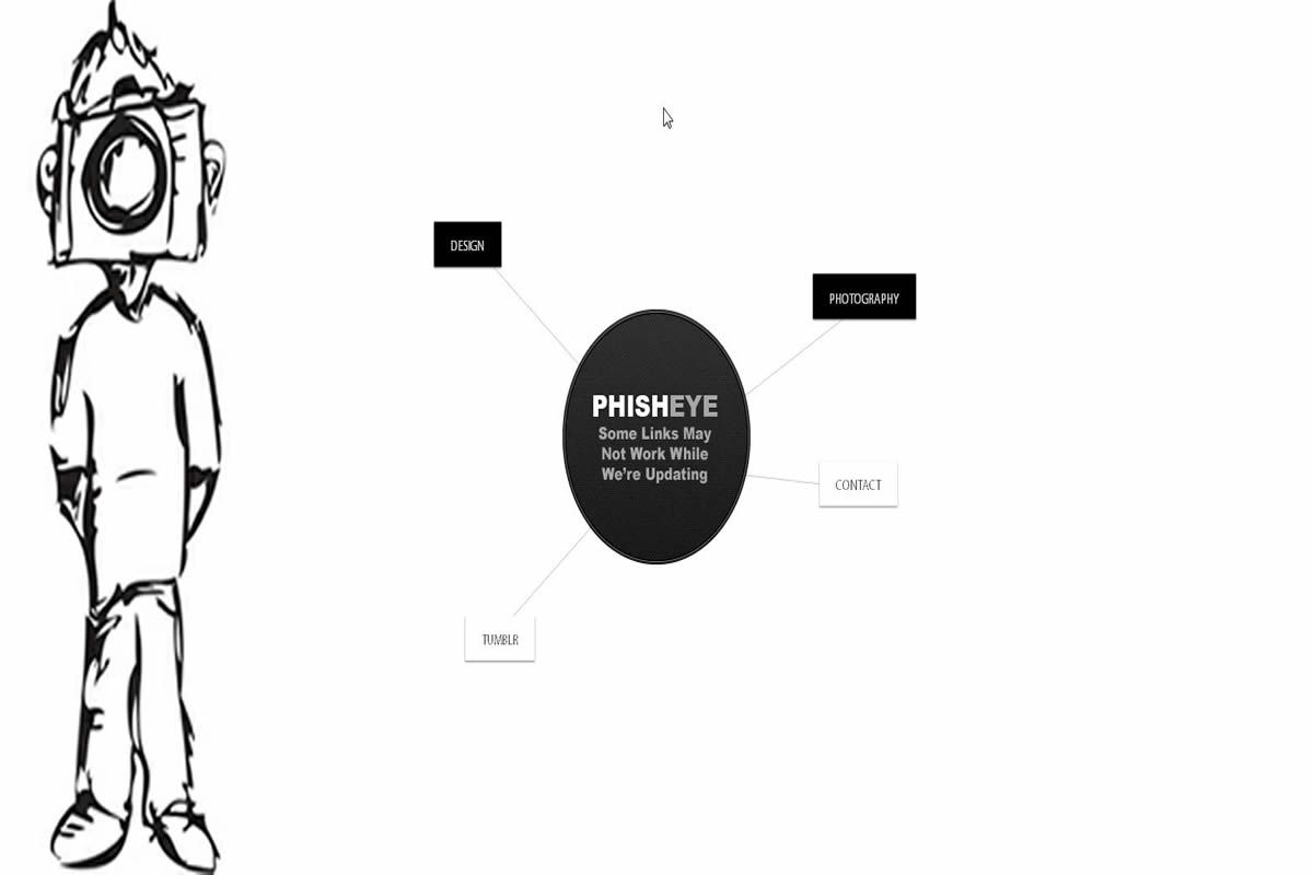 Web Design Birmingham Online Web Design Web Design Marketing Web Design