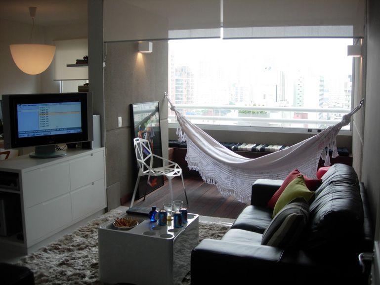 rede-apartamento-apponto-blog.jpg (769×577)