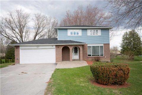 27 Cedar Ridge Road, Kawartha Lakes, Ontario - Puckrin & Latreille - RE/MAX All-Stars Realty Inc.