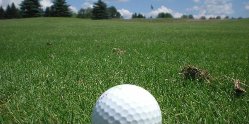 28+ Best online golf lessons reddit ideas