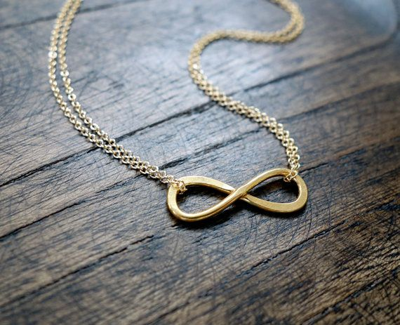 silver hearts online heart necklace in my infinity bracelet kaya uk jewellery forever