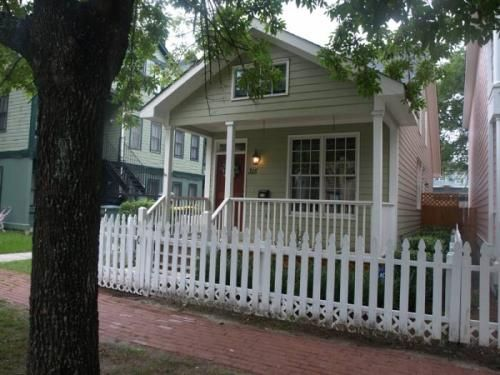Our Savannah House Savannah Houses Cute Cottage Cottage