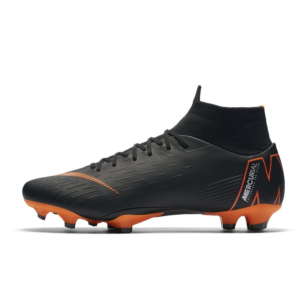Chaussures Football Nike Mercurial Superfly 360 Vi Elite Cr7