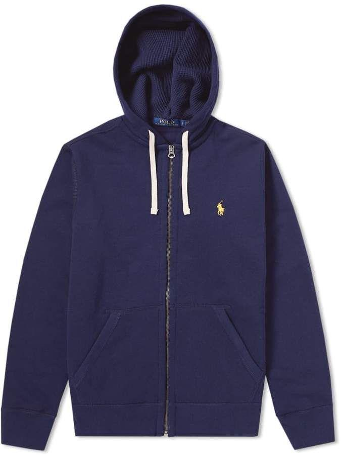 Classic HoodyProducts Tech Fleece Ralph Pants Lauren Polo Nike 4L3A5Rjcq