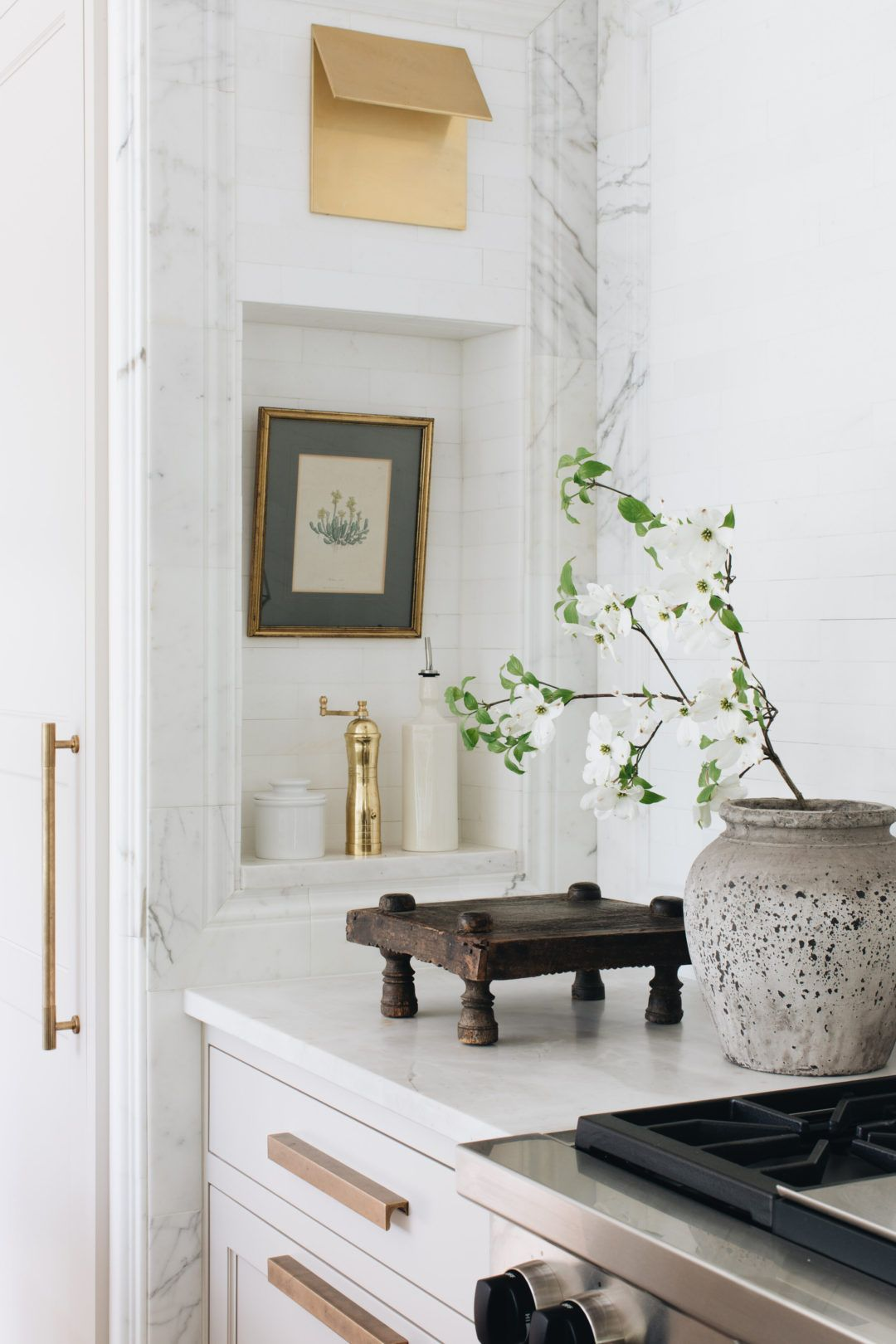 The Best Interior Design Trends For 2020 Interior Decor Home Decor