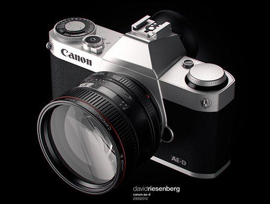 The Latest Canon Rumors Canon Full Frame Mirrorless Camera Photo Rumors Mirrorless Camera System Camera Canon Camera
