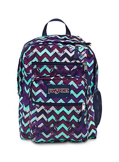 mochila jansport porto claro   Purses, bags, Girl backpacks