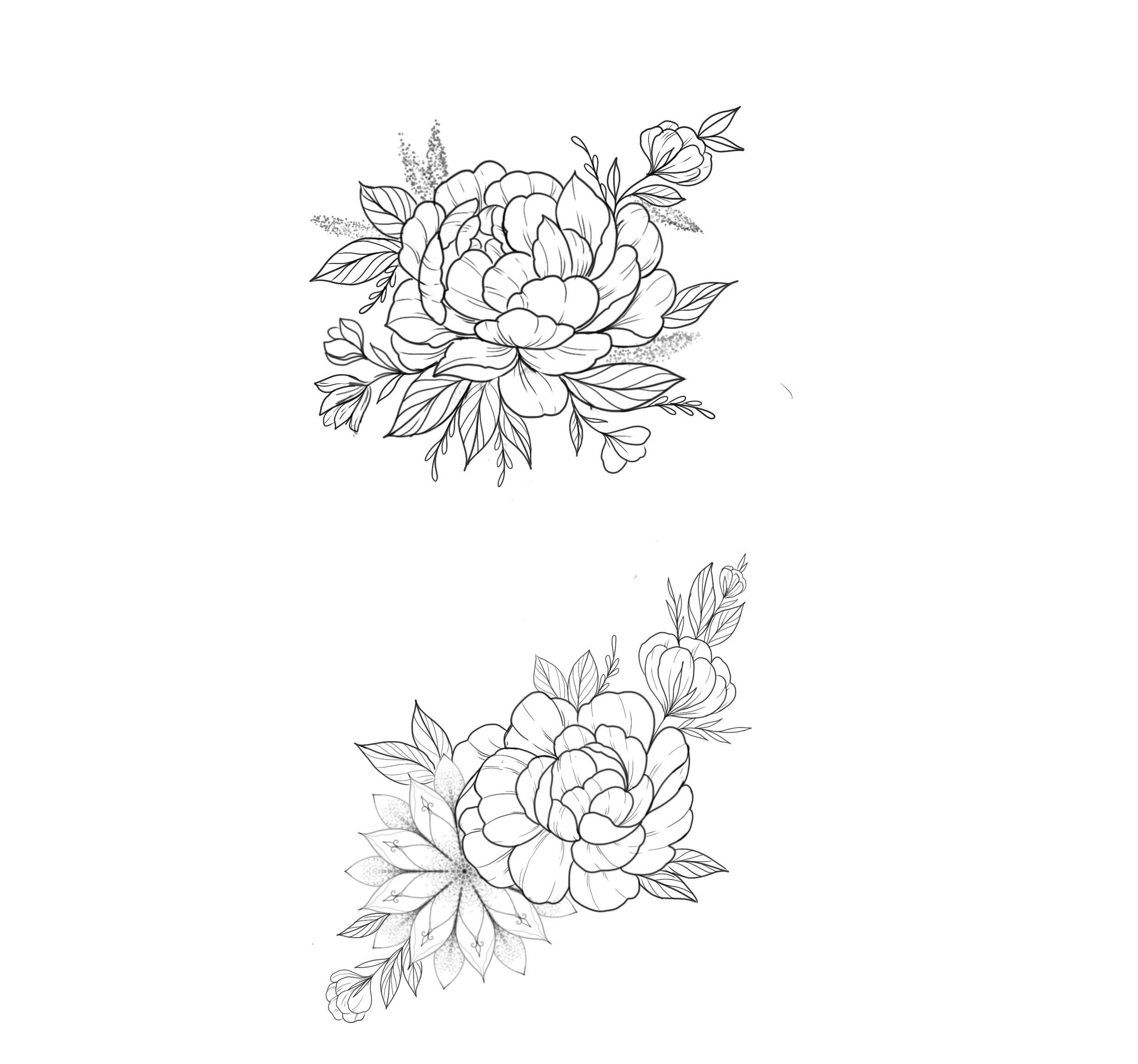 Pin by Ariana Petrova on tattoo ideas (With images