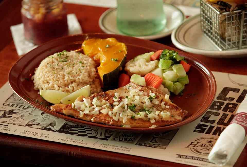 Cuban food miami south beach miami cheap things to do