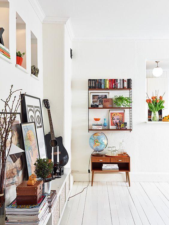 blog 5x zomer inspiratie tips blog meutt vintage interior webshop voor vintage interieur producten