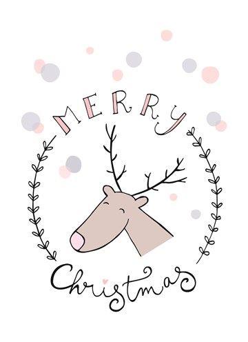 Kaarten - kerst - hip | Hallmark