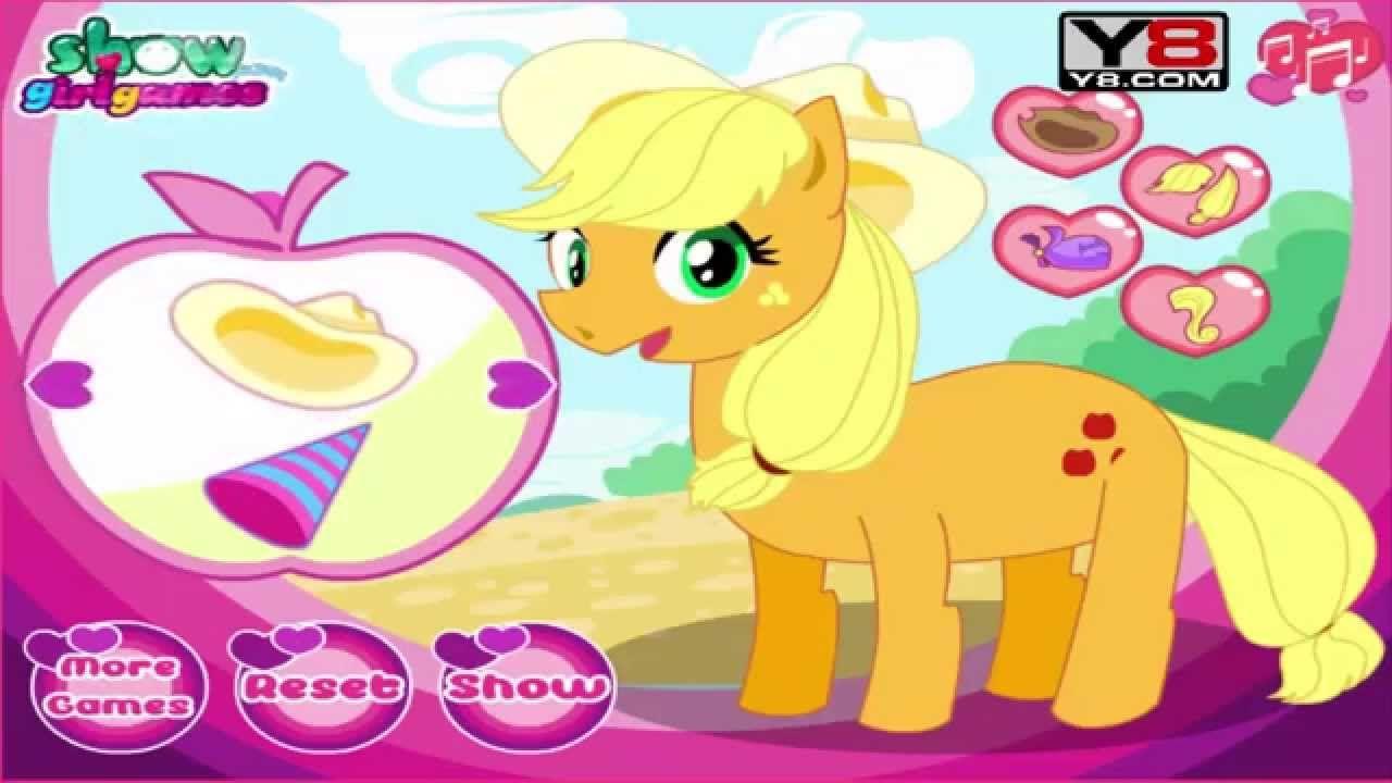 30f9db48eb1d Game for kids little pony jack feet doctor games pinterest jpg 1280x720 Pony  feet