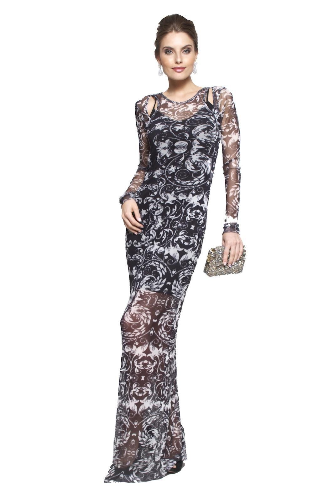 Novidades | Vestidos Nova Coleção | Dress & Go