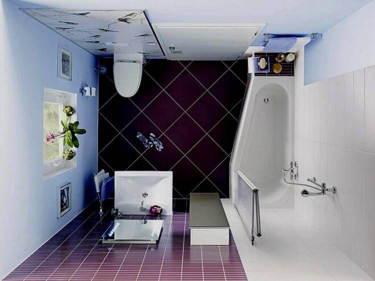 Badezimmer Ideen Bauhaus Badezimmer Bauhaus Badezimmer Gestalten