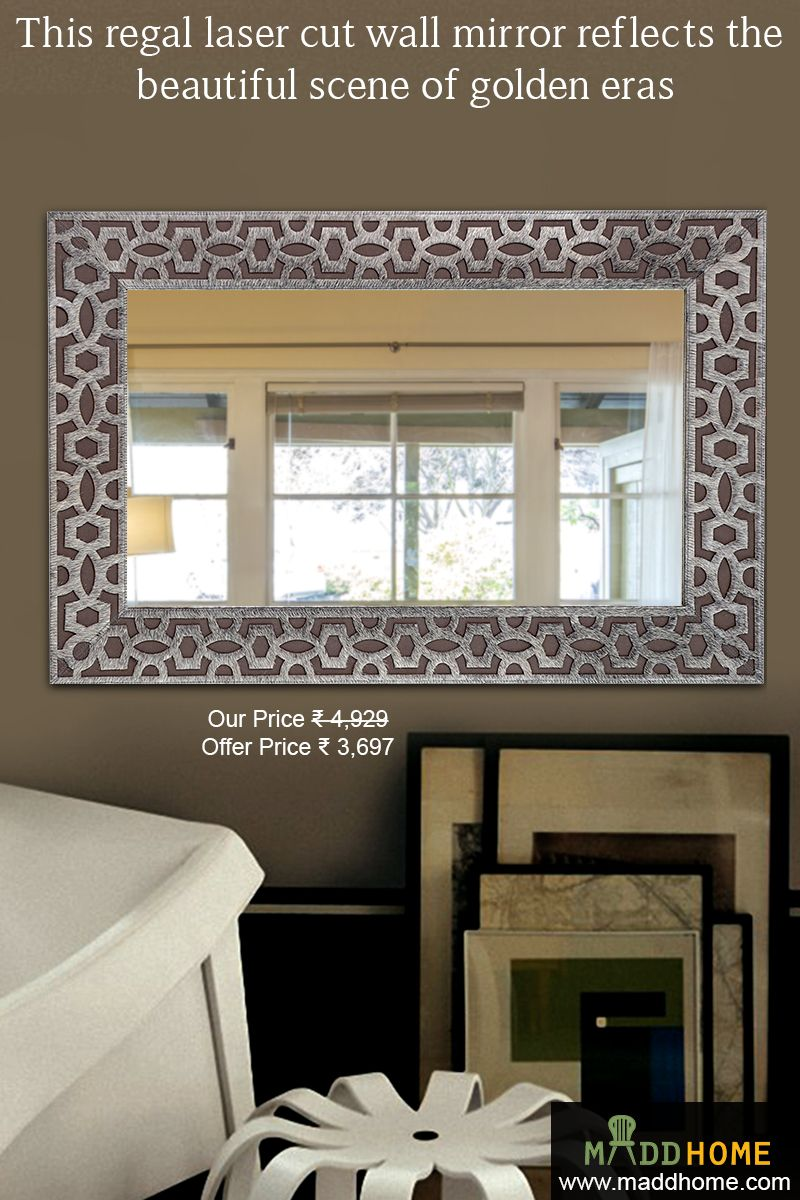 Display these assortment of grey black hairon leather mirror display these assortment of grey black hairon leather mirror easy to integrate amipublicfo Gallery
