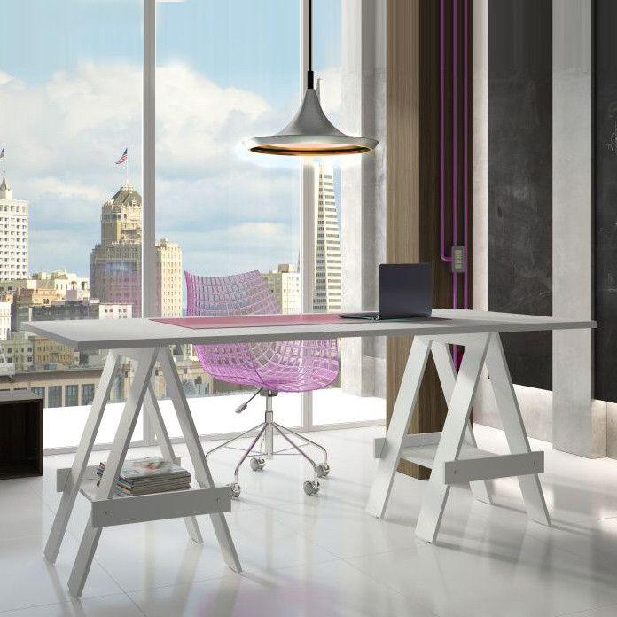 Desk/dining Table 180 Cm CO0088