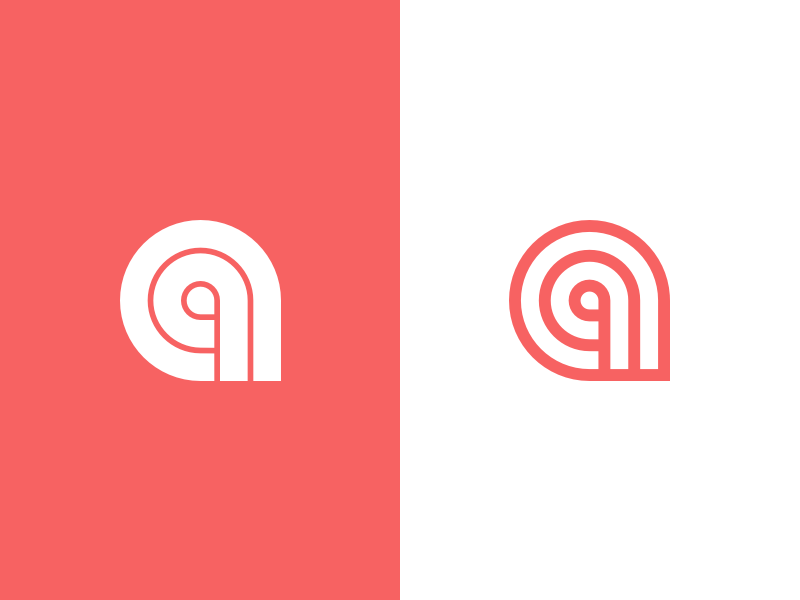 personal branding logo exploration personal logo logos
